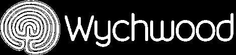 Wychwood Tasmania